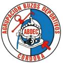 Buceo en Córdoba
