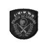ABDEC_Instituciones_Buceo_Logos-01