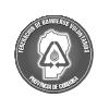 ABDEC_Instituciones_Buceo_Logos-02
