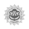 ABDEC_Instituciones_Buceo_Logos-05