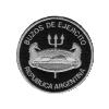 ABDEC_Instituciones_Buceo_Logos-06